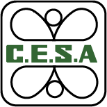 CESA Fragrances
